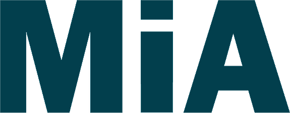 MIA - Museene i Akershus