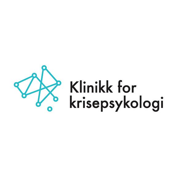 Klinikk For Krisepsykologi As
