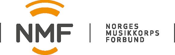 Norges Musikkorps Forbund