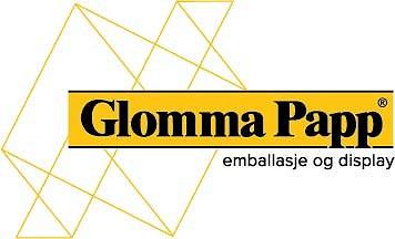 Glomma Papp As