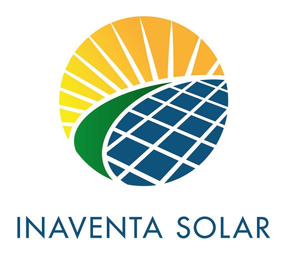 Inaventa Solar As