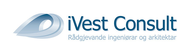 Ivest Consult As