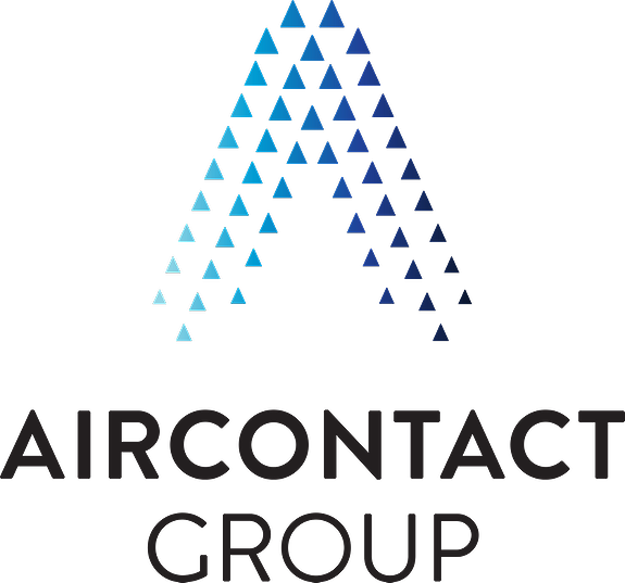 Aircontact Group AS