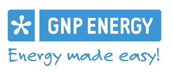 GNP ENERGY OPERATIONS AS