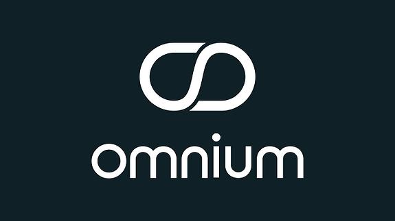Omnium AS