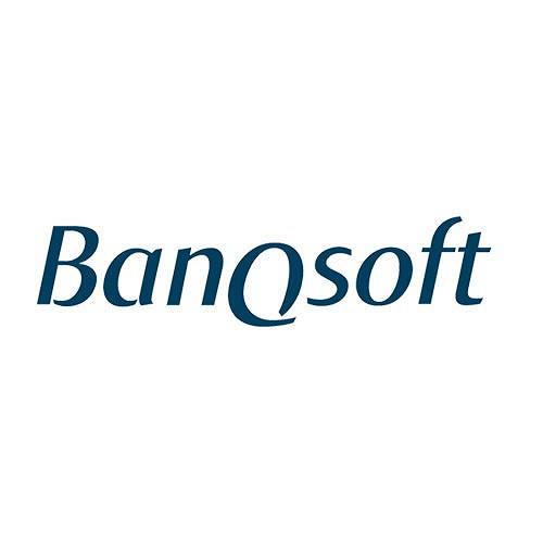 Banqsoft Credit Management AS
