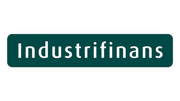 Industrifinans Kapitalforvaltning AS