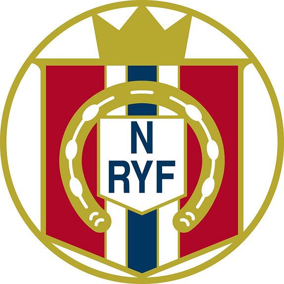 Norges Rytterforbund