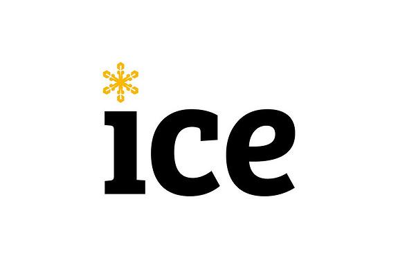 Express Rekruttering AS uten logo
