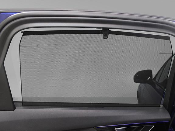 Bilbilde: Audi SQ7