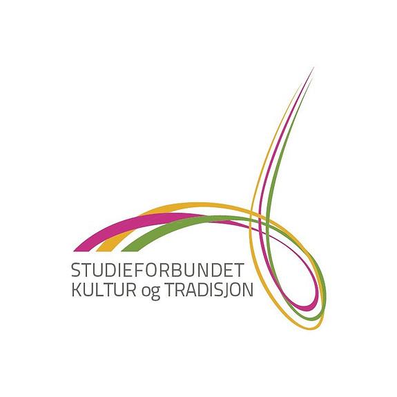 Studieforbundet Kultur Og Tradisjon