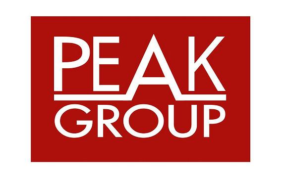 Peak People AS