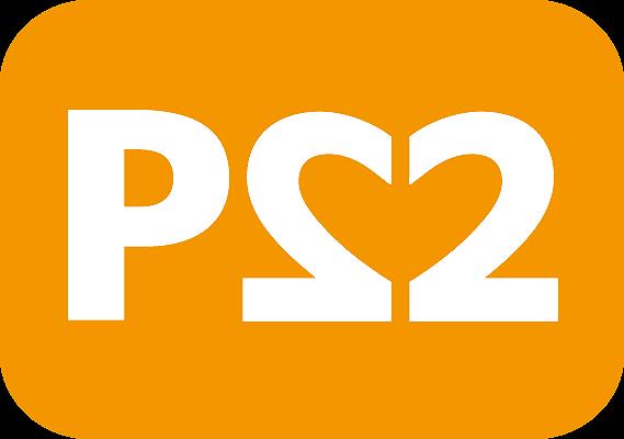 Stiftelsen P22