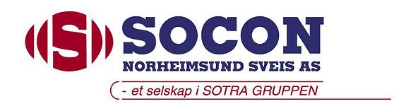 Socon Norheimsund Sveis AS