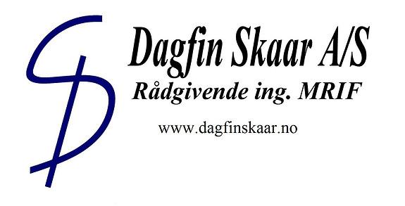 Dagfin Skaar AS