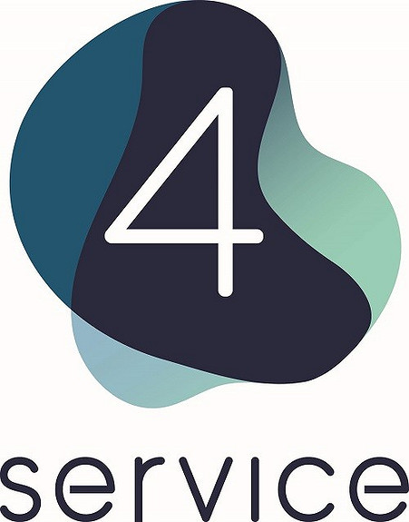 4Service AS