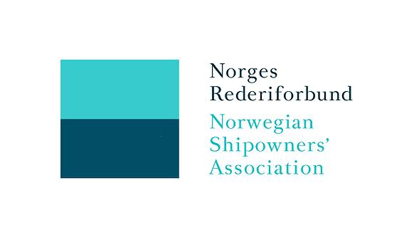 Norges Rederiforbund