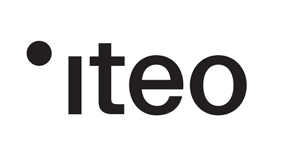 Iteo Consulting As