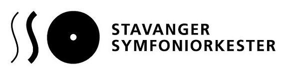 Stavanger Symfoniorkester Stiftelse