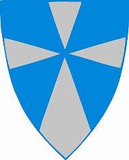 Utsira Kommune