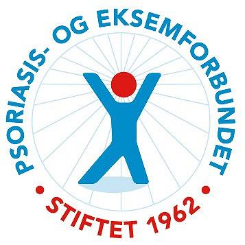 Psoriasis Og Eksemforbundet Norge