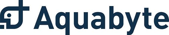 Aquabyte AS