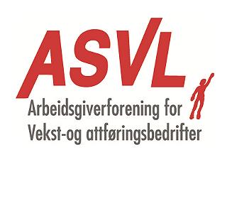 Arbeidssamvirkenes Landsforening (Asvl)