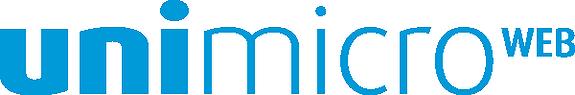 Uni Micro Web AS
