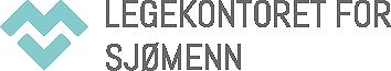 Legekontoret For Sjømenn, Bergen Bedriftshelsetjeneste Og Private Legekontor As