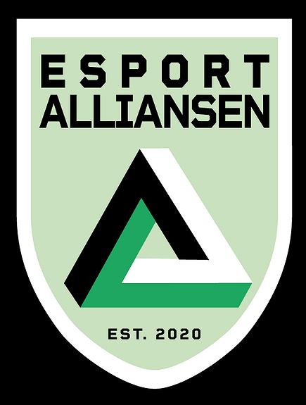 Drammens Ballklubb