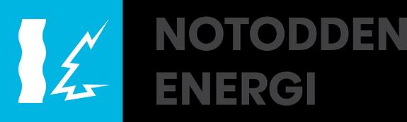 Notodden Energi Holding AS