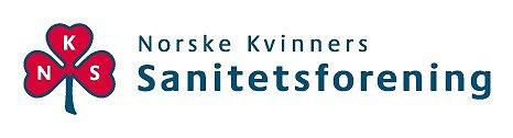 Norske Kvinners Sanitetsforening