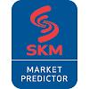 SKM Market Predictor AS