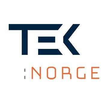Tek-Norge As