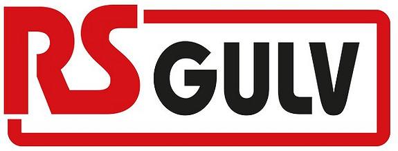 RS Gulv Drift AS