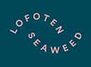 Lofoten Seaweed Company As