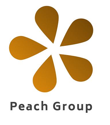 Peach Group As