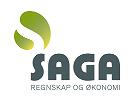 Saga Regnskap Og Økonomi AS