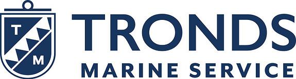 Tronds Marine Service As