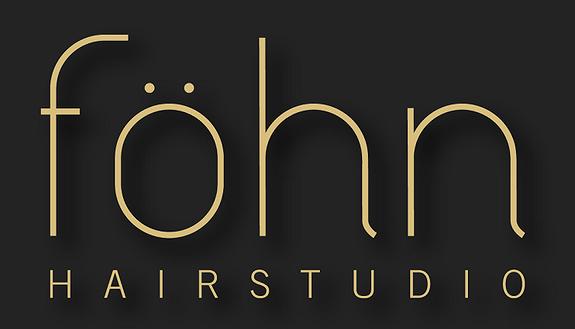 Design Haircare AS