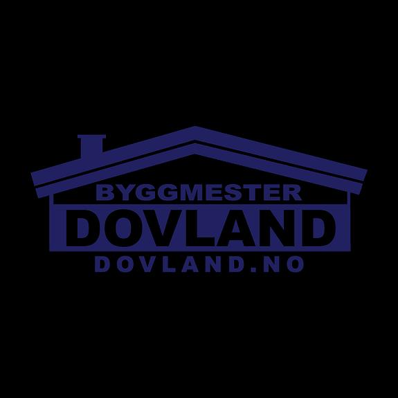 Byggmester Dovland AS