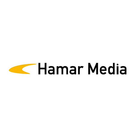 Hamar Media As