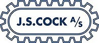 J S Cock AS