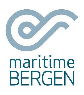 Stiftelsen Maritime Bergen