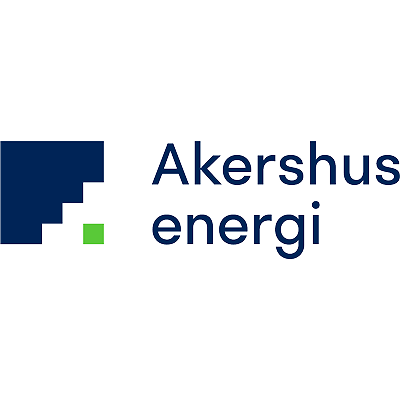 Akershus Energi AS
