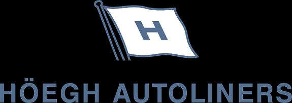 Höegh Autoliners Management AS