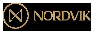 Nordvik Ullevål