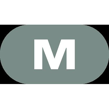 Megaprint As