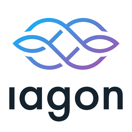 Iagon AS