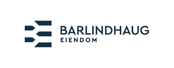 Barlindhaug Eiendom AS